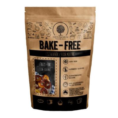 Éden Prémium Bake Free Fánk-lángos lisztkeverék 1000gr.