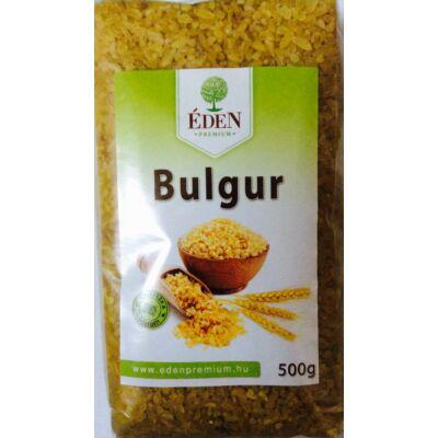 Green Market Bulgur 500 gr.