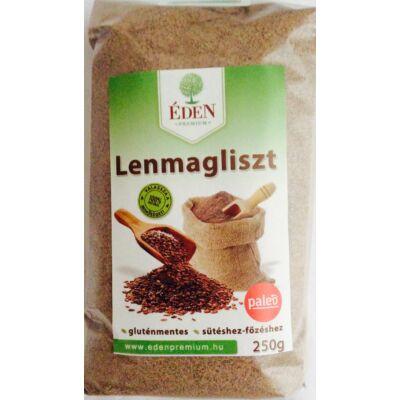 Éden prémium g.m.Lenmagliszt 250g.