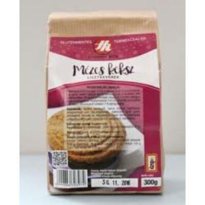 Hadarik Rita g.m Mézes keksz lisztkeverék 300 g.