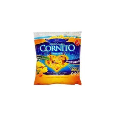 Cornito g.m. orsó tészta 200 g.