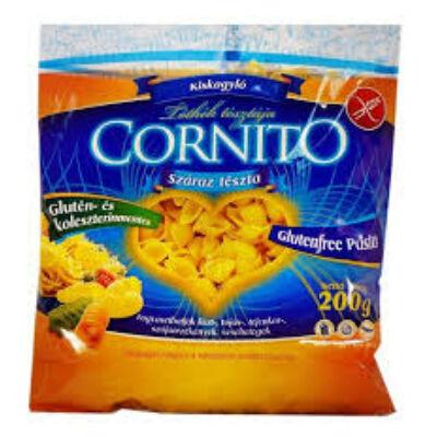 Cornito kiskagyló tészta 200g