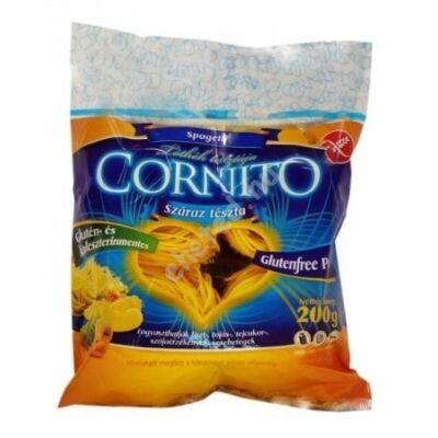 Cornito spagetti tészta 200g