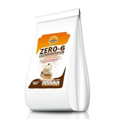 Dia-Wellness Zero-6 lisztkoncentrátum 500 gr.