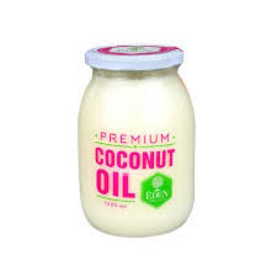 Éden prémium Kókuszolaj 1000 ml
