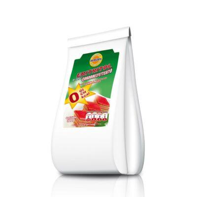 Dia-Wellness Cukorhelyettesítő 1:1 0 kcal 500gr.