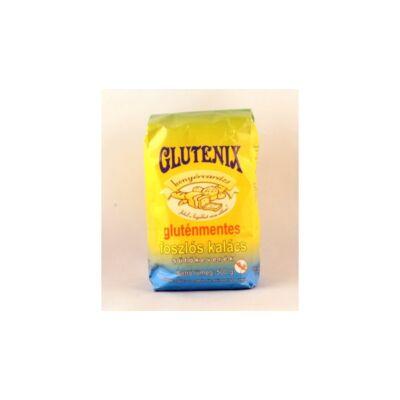 Glutenix foszlós kalács lisztkeverék 500g