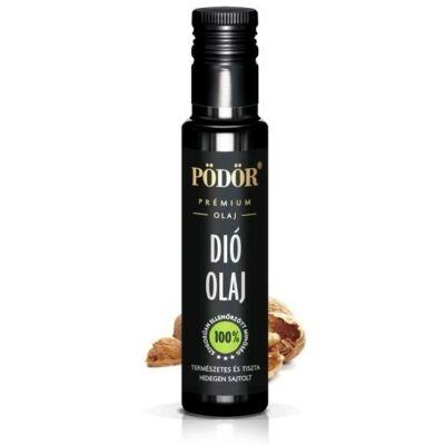 PÖDÖR Dió olaj 100 ml