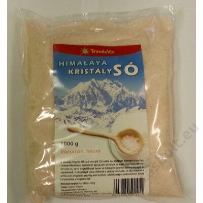 Himalaya só (himalája)1000g