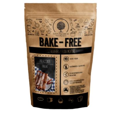 Éden-Prémium Bake-Free palacsinta lisztkeverék 1000g