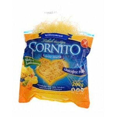 Cornito keskenymetélt 200 g.