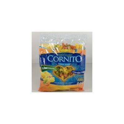 Cornito Színes orsó 200 g.
