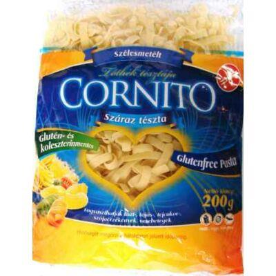 Cornito szélesmetélt tészta 200g