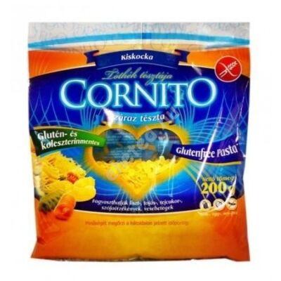 Cornito kiskocka tészta 200g